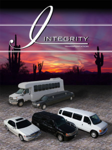 tucson-convention-transportation-services