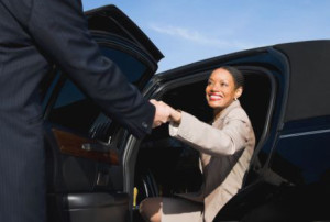 tucson-airport-car-service