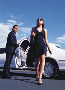 tucson-car-service