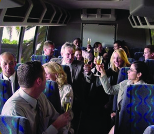 tucson-shuttle-service