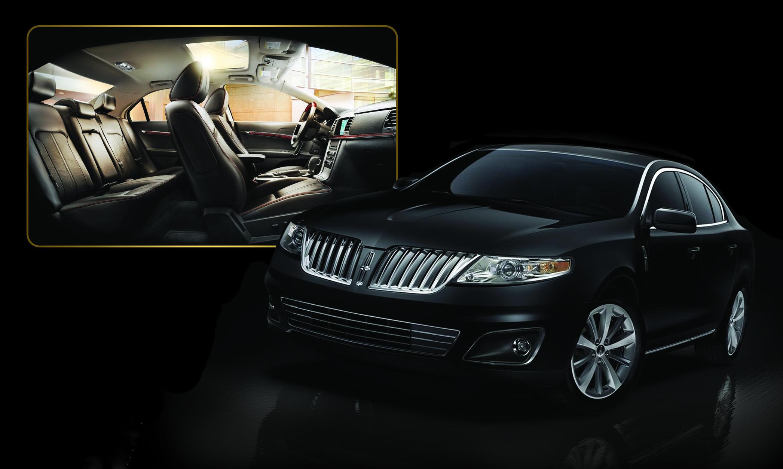 Tucson car service fleet tucson car service for Lincoln motor inn van wyck
