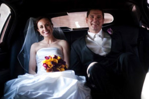 tucson-wedding-transportation